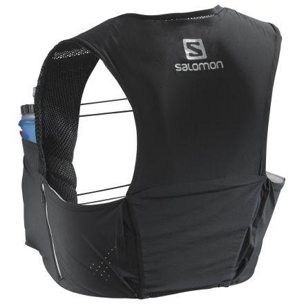 Salomon S-Lab Sense Ultra 5 Set plecak biegowy
