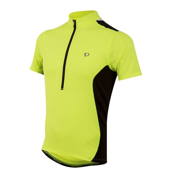 Pearl Izumi Quest Jersey - męska koszulka kolarska 11121407_429