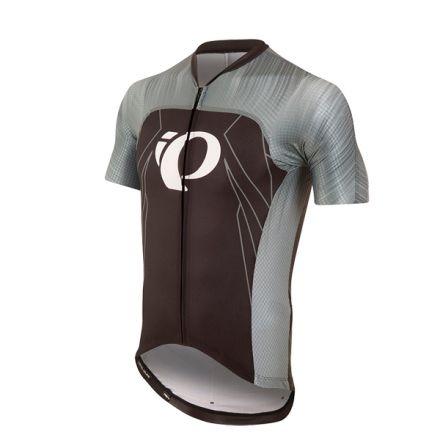 Pearl Izumi PRO Pursuit Speed Jersey - męska koszulka kolarska