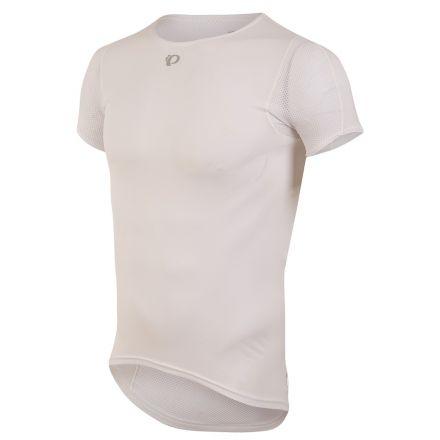 Pearl Izumi Transfer Short Sleeve