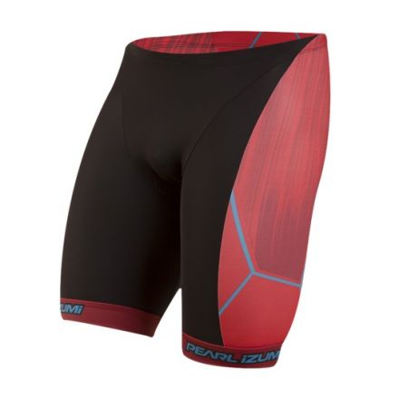 Pearl Izumi ELITE In–R–Cool® LTD Tri Short