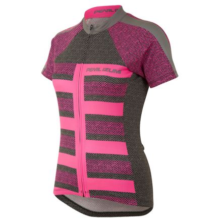 Pearl Izumi Elite Select Escape LTD Jersey