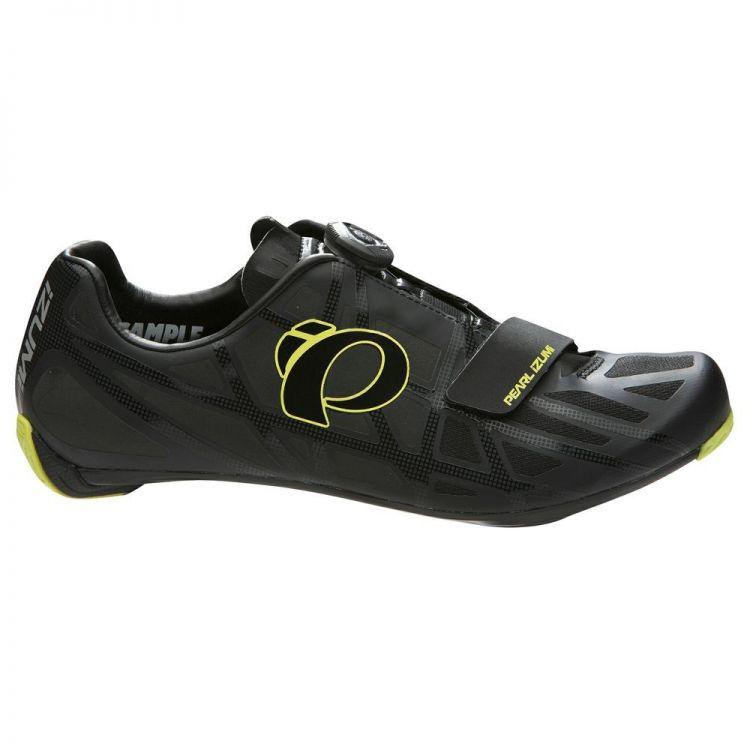 Pear Izumi Race RD IV - męskie buty do jazdy szosowej