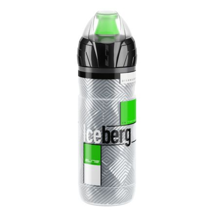 Elite Iceberg 500ml