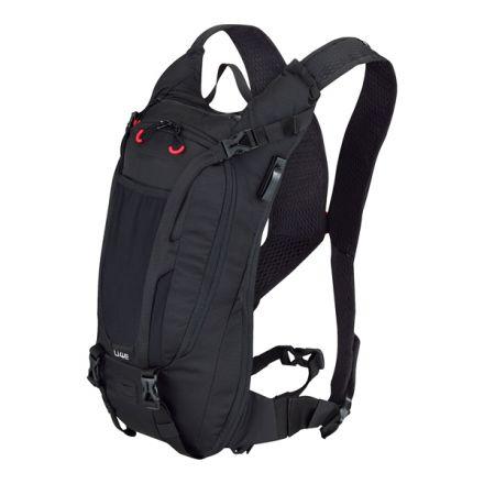 Shimano Enduro Racepack 4L - plecak rowerowy