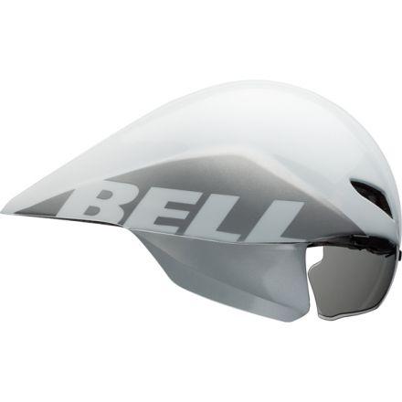Bell Javelin - kask rowerowy