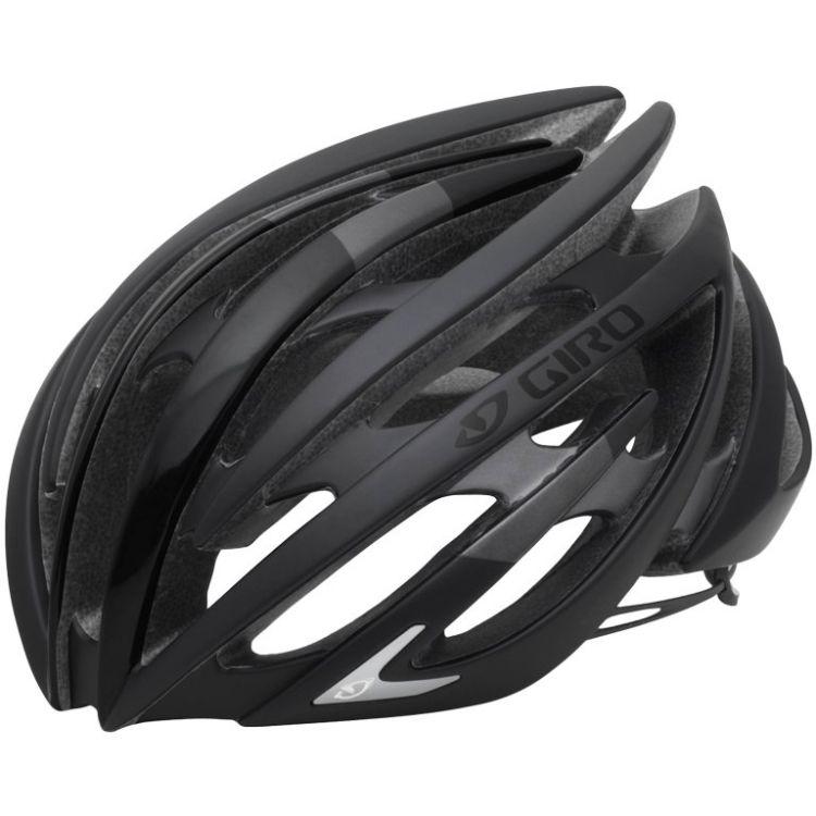 Kask na rower Giro Aeon