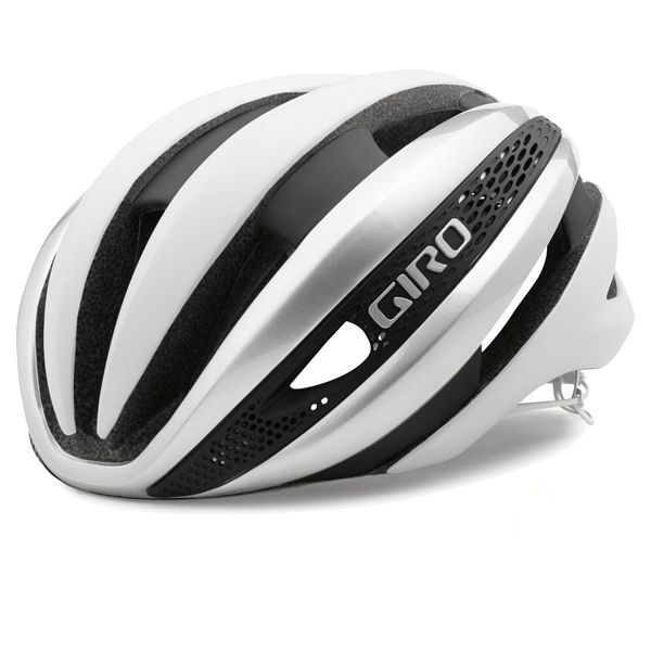 Giro Synthe | GREY/BLACK