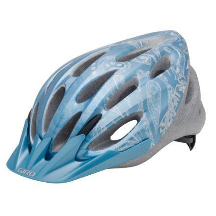 Kask rowerowy Giro Skyla