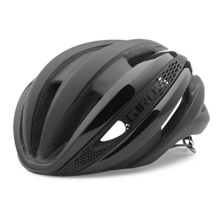 Giro Synthe - kask rowerowy