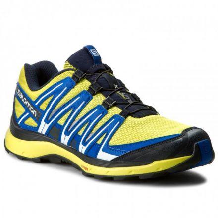Salomon XA Lite - męskie buty terenowe  394716