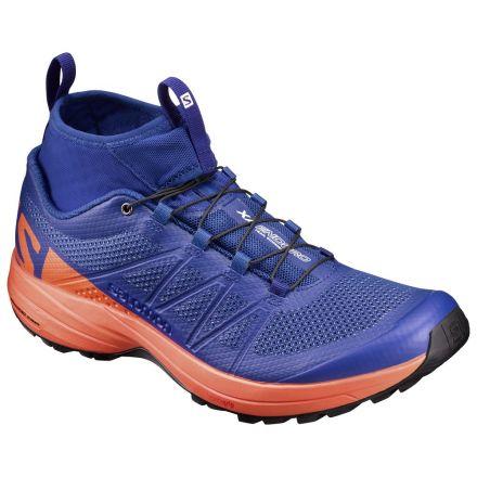 Salomon XA Enduro - męskie buty terenowe