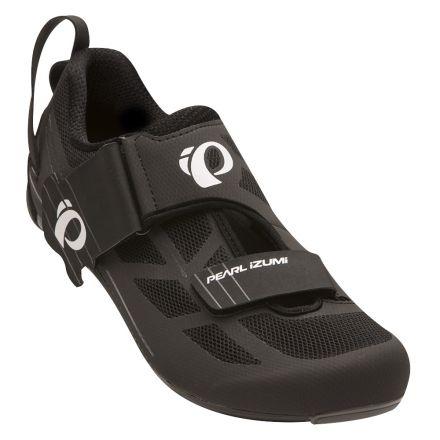 Pearl Izumi Tri Fly Select V6 - męskie buty triathlonowe