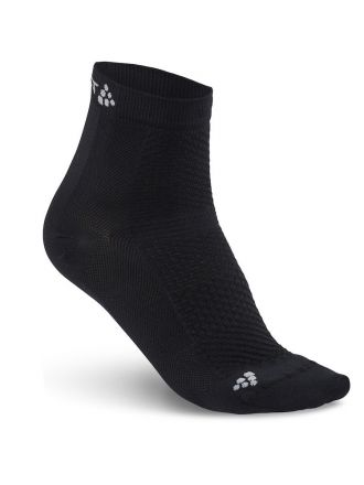 Craft Stay Cool Mid Sock 2-Pack - skarpety sportowe