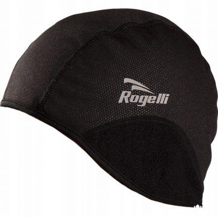 Rogelli Windprotect Helmet Cap