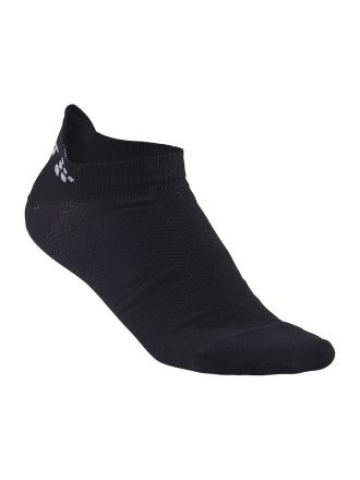 Craft Stay Cool Mid Sock - skarpety stopki sportowe 1905041_9999