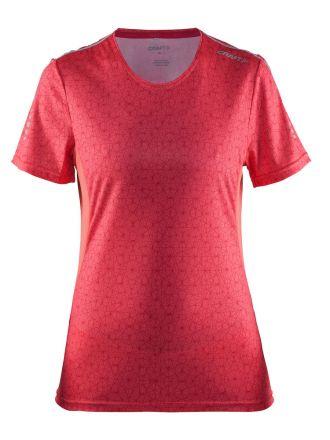 Craft Mind LS Tee W - damska koszulka sportowa
