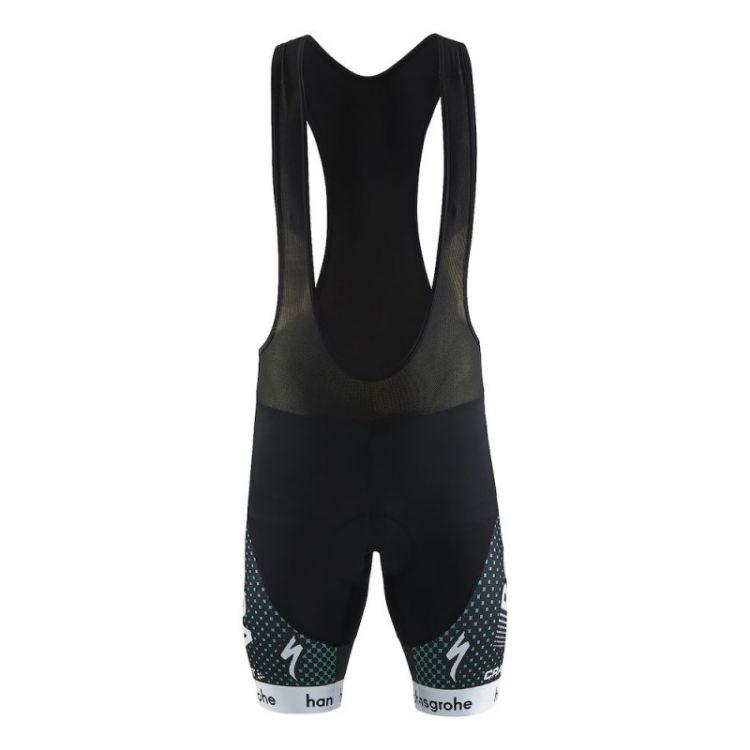 Craft Bora-Hansgrohe Bib Shorts