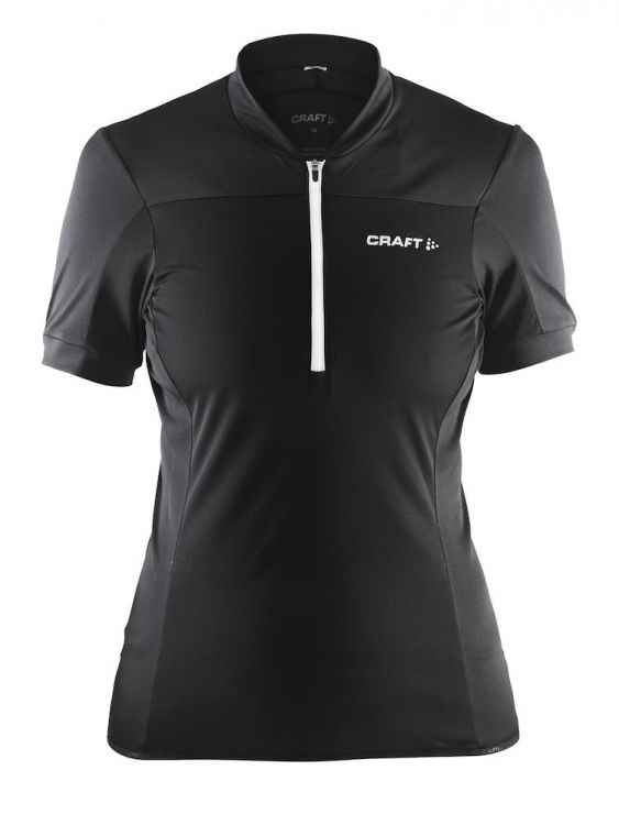 Craft Motion Jersey W