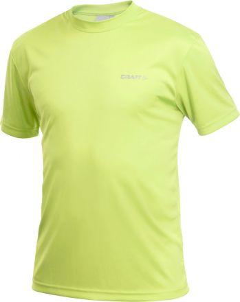Funkcjonalna koszulka Craft Active Run Tee