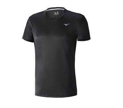 Koszulka do biegania Mizuno Core Tee