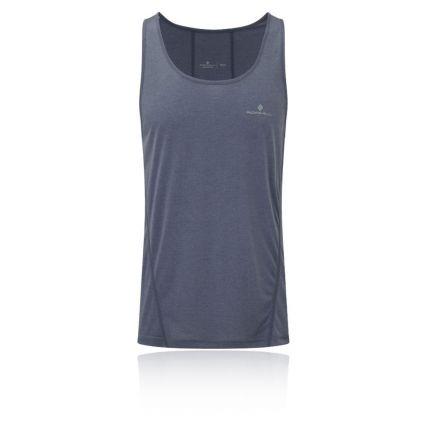 Koszulka startowa do biegania Ronhill Momentum Vest