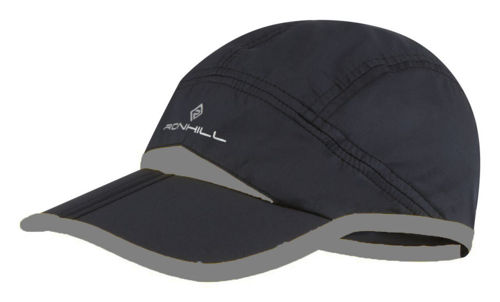 Ronhill Split Cap - czapka do biegania