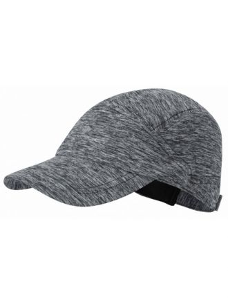 Ronhill Victory Cap - czapka do biegania