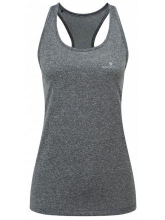 Ronhill EveryDay Vest - damska koszulka na ramiączkach
