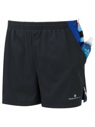 Spodenki dla biegaczy Ronhill Stride Cargo Short