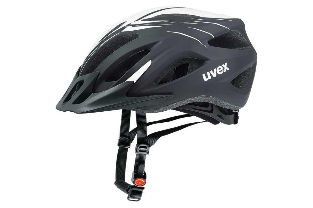 Uvex Viva 2 Scream