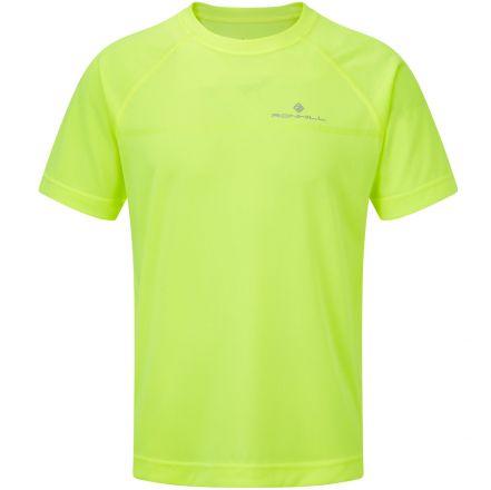 Ronhill EveryDay S/S Tee - męska koszulka biegowa