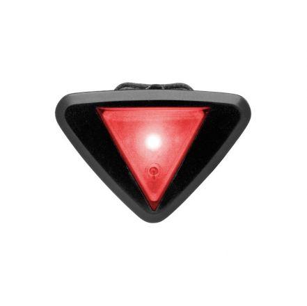 Uvex Plug-in LED 0200