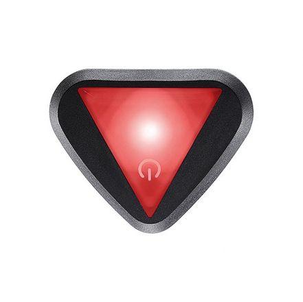 Uvex Plug-in LED 0300
