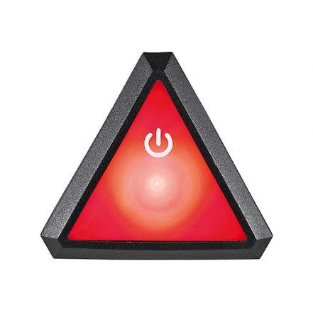 Uvex Plug-in LED 0400