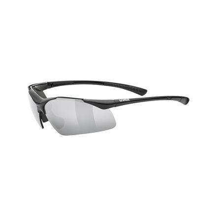 Uvex Sportstyle 223 okulary sportowe