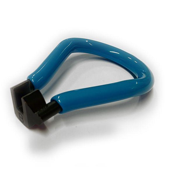 PRO Spoke Wrench - klucz do szprych w rozmiarze 3,75 mm