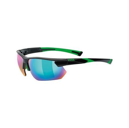 Okulary sportowe Uvex Sportstyle 221