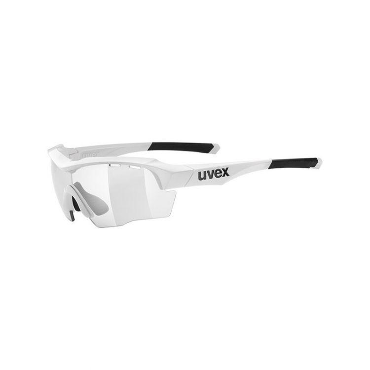 Uvex Sportstyle 104 vario