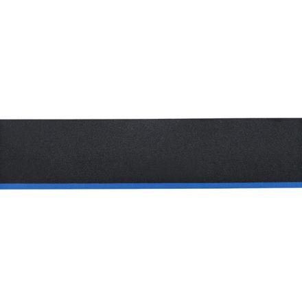 PRO Handlebar Tape Sport Control  - Owijka na kierownicę