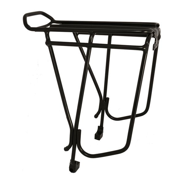OXC Luggage Rack