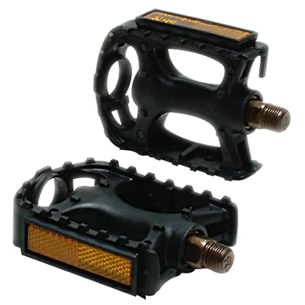 OXC Pedals