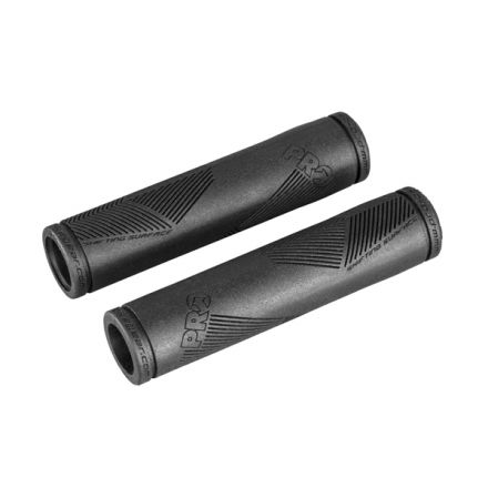 PRO Slide On Sport Grips 30x125 mm