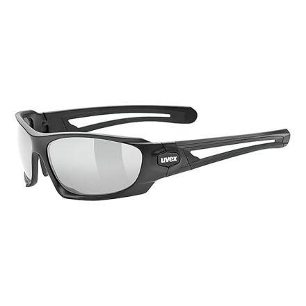 Okulary sportowe Uvex Sportstyle 306