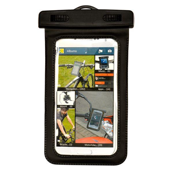 OXC Aqua DryPhone