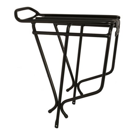 OXC Alley Luggage Rack
