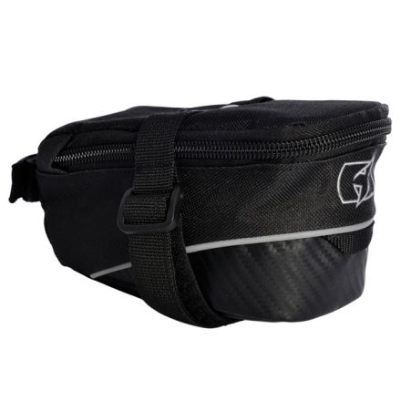 OXC C.7 Wedge Bag