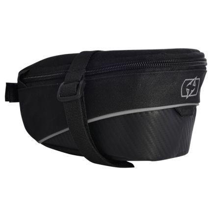 OXC C1.4 Wedge Bag