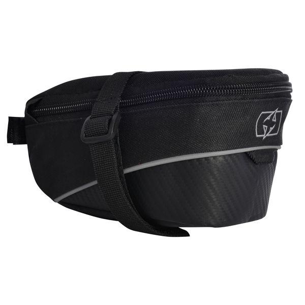 OXC C1.4 Wedge Bag Sakwa rowerowa pod siodło   c