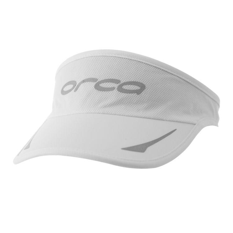 Daszek sportowy Orca Unisex Visor